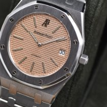 Audemars Piguet Royal Oak 1995 occasion