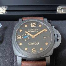 Panerai Luminor Marina 1950 3 Days Automatic PAM 00661 2020 new