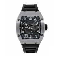 Richard Mille RM 005 RM005 new