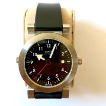 Xemex Automatic 511.03 pre-owned