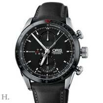 Oris Artix GT 01 674 7661 4434-07 5 22 82FC 2020 new