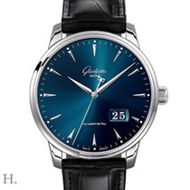Glashütte Original Senator Excellence 1-36-03-04-02-01 2020 new
