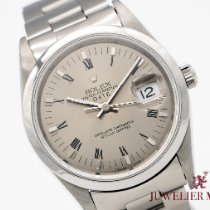 Rolex Oyster Perpetual Date 15000 1995 occasion