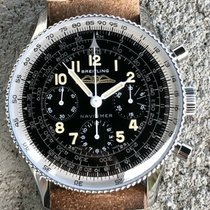 Breitling Navitimer AB0910371B1X1 2019 pre-owned