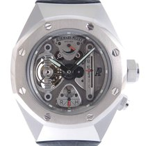 Audemars Piguet Royal Oak Concept 44mm