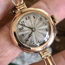 Rolex 1925 usados