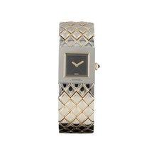 Chanel Or/Acier 29mm Quartz H0475 occasion France, Paris
