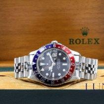 Rolex GMT-Master 1675 Sehr gut Stahl 40mm Automatik Deutschland, München