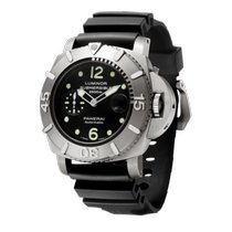 Panerai Special Editions PAM 00285 pre-owned