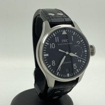 IWC Big Pilot IW500401 pre-owned