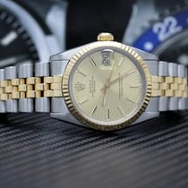 Rolex Lady-Datejust 68273 1987 usados