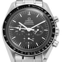 Omega Speedmaster Professional Moonwatch 311.30.42.30.01.005 2019 occasion
