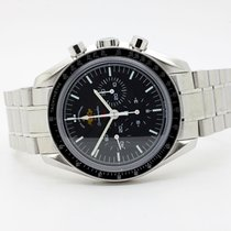 Omega Speedmaster Professional Moonwatch 31130423001001 2008 occasion