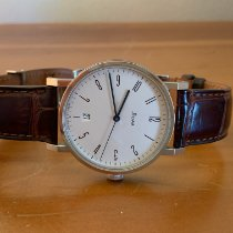 Stowa 2011 pre-owned