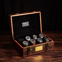 Omega BestWatch Box New Bronze 40mm Automatic United States of America, California, Sunnyvale