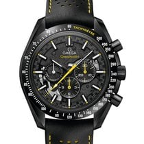 Omega Speedmaster Professional Moonwatch 311.92.44.30.01.001 2020 nouveau