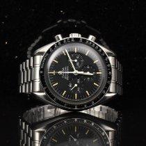 Omega Speedmaster Professional Moonwatch 3592.50.00 1992 gebraucht