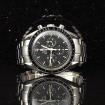 Omega Speedmaster Professional Moonwatch 3592.50.00 1996 gebraucht