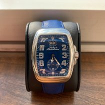 Dubey & Schaldenbrand 38mm Remontage automatique occasion
