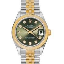 Rolex Lady-Datejust 278273-0030 2020 nouveau