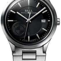 Ball for BMW NM3010D-SCJ-BK neu