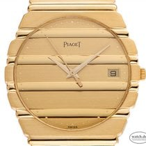Piaget 80317 1994 pre-owned