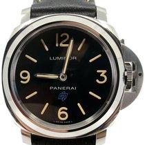 Panerai Special Editions Steel 44mm Black No numerals United States of America, Florida, Naples