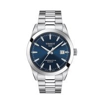 Tissot GENTLEMAN POWERMATIC neu