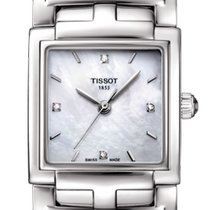 Tissot T051.310.11.116.00 nov