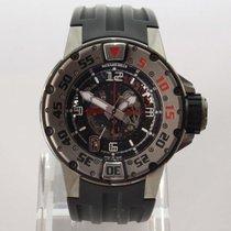 Richard Mille RM 028 rm028 Ungetragen Titan 47mm Automatik Österreich, Innsbruck