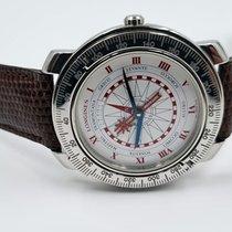 Longines 5253 1992 nuevo