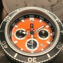 Formex 48mm Remontage automatique occasion