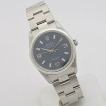 Rolex Air King Precision 14000M 2008 pre-owned
