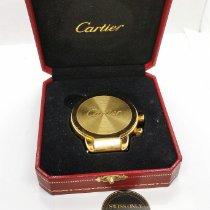 Cartier nuevo