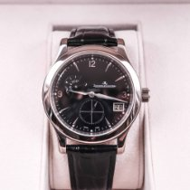 Jaeger-LeCoultre Master Control Q1623470 2007 occasion
