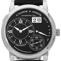 A. Lange & Söhne Lange 1 101.029 2000 pre-owned