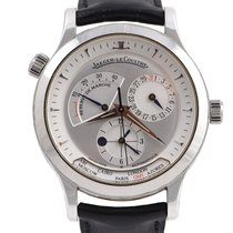 Jaeger-LeCoultre Master Geographic 142.8.92 2010 occasion