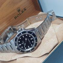 Rolex 14060 1998 usato