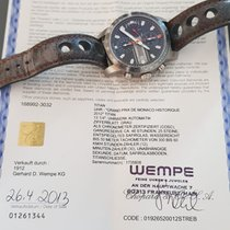 Chopard 168992-3032 2013 Grand Prix de Monaco Historique 42mm occasion