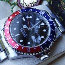 Rolex GMT-Master II 16710 2002 gebraucht