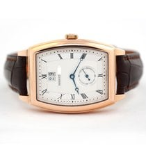 Breguet Héritage Rose gold 40mm Silver United States of America, Florida, Aventura