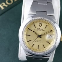Tudor Prince Oysterdate 9111/0 1974 occasion