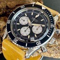 Zenith El Primero Chronograph 01.0040.400 usato