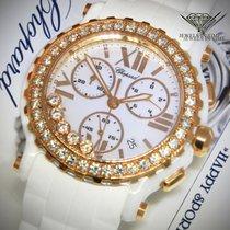 Chopard Happy Sport 288515-9002 usados