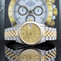 Rolex Lady-Datejust 68273 1995 usados