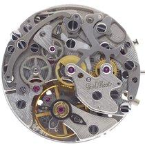 Lemania new Chronograph 27mm
