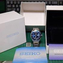 Seiko Automatic Y676-X019 pre-owned Thailand, Phuket