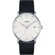 Junghans FORM 041/4884.00 2020 new