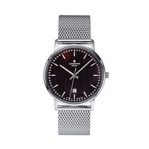 Junghans Milano 014/4061.44 2019 new