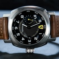 Panerai Steel 45mm Automatic FER00002 pre-owned